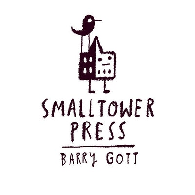 smalltower