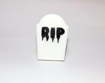 R.I.P HeadStone