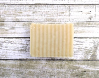 Orange + Clove Cold Process Soap - Orange - Clove - Soap