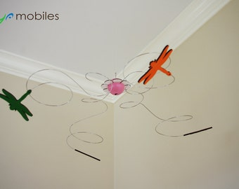 DRAGONFLY MOBILE