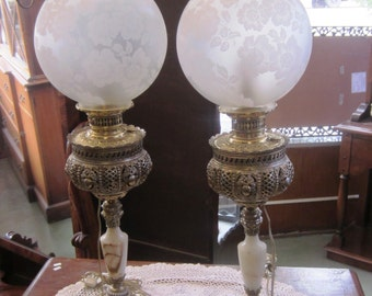 Rare lamp   Etsy