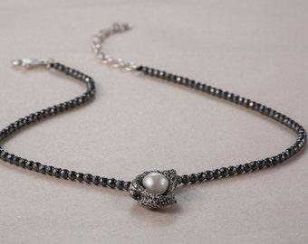 Atlantis necklace