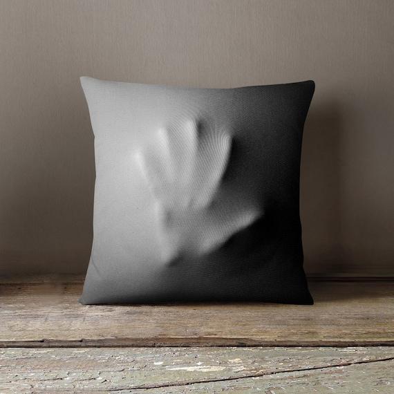 Halloween Decor | Halloween Decorations | Halloween Pillow | Halloween Pillow Case | Halloween Pillow Cover | Halloween Cushion |