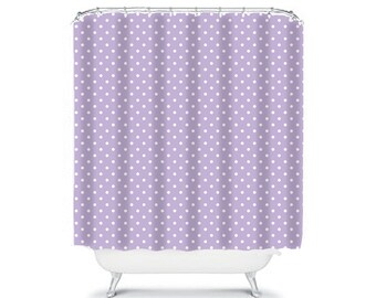 purple shower curtain purple bathroom decor mauve shower spot shower curtain navy shower curtains blue shower