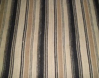 69x112inc kilim rug, oriental rug, outdoor rug ,vintage turkish rug, rug kilim, accent rug, outdoor rug, area rug,kilim rug turkish rug
