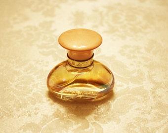 Tommy Bahama Eau De Parfum Spray, Tommy Bahama Perfumes, Tommy Bahama Women's Fragrances, Perfumes, Perfume Miniatures, Fragrances Women