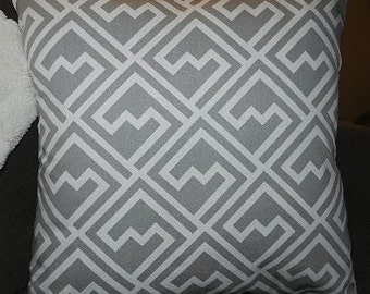 7 Sizes Available - Shake Storm Twill   Pillow Cover,Sham, Throw Pillow, Cushion, Decorative Pillow