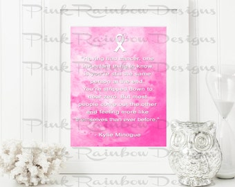 Breast Cancer Survivor Quotes Prepossessing Cancer Survivor Sign  Etsy