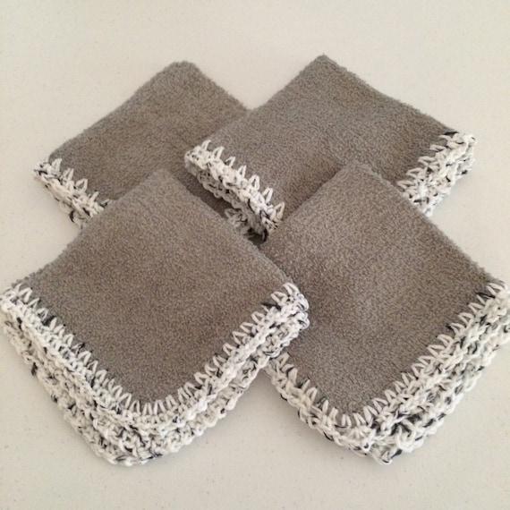 Crochet Fancy Purse : All Bags & Purses