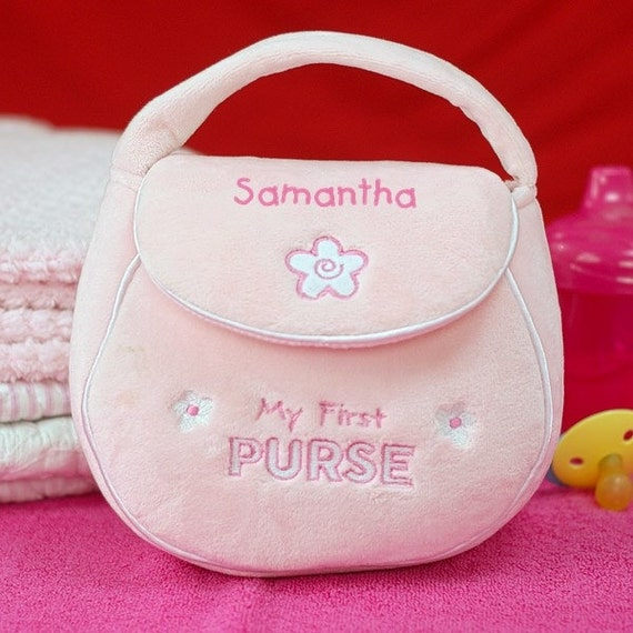 Baby Stuff Unique Gifts Personalized Baby Gifts