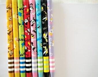 Disney gel pen
