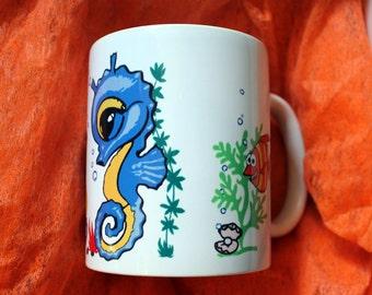 mug hippocampus