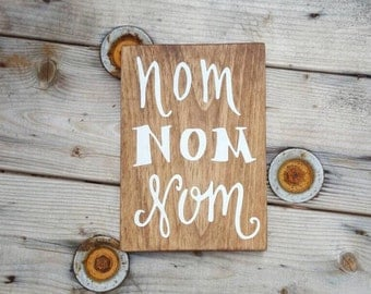 Rustic Kitchen Signs: Reclaimed Barn Wood Sign Rustic Wood Sign Signs With Sayings