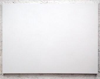 Canvas print, wall decor, wall art, fine art, art, office decor, dorm decor (FREE SHIPPING)