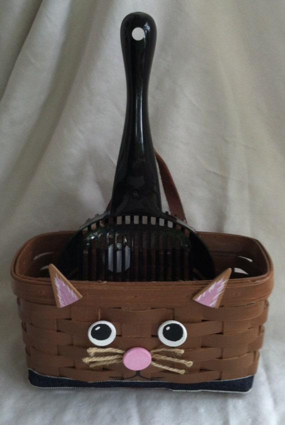 toddler cat costume