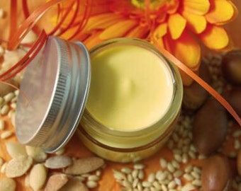 Matifying face cream for oily or acne prone skin type 50ml