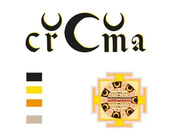 CUSTOM LOGO DESIGN Branding / Custom Design Logo / Small Business Logo Design / Graphic Designer / Ooak Logo Design /  Branding Package
