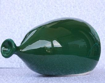 Dyer Green Balloon Sculpture