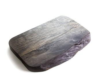 1156 AD River (Bog) Oak Board - 860 Years Old (RW5C)