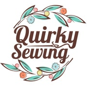 QuirkySewing