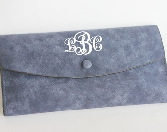 gifts for best friends,friend gifts,gifts for women,gifts for mom,bridesmaid gift,wedding gift,wedding clutch,monogram purse,bridesmaid
