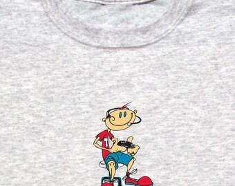 Happy Gamer Shirt