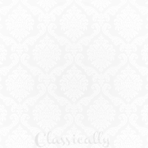 Flourish White Photo Digital Background File Printable