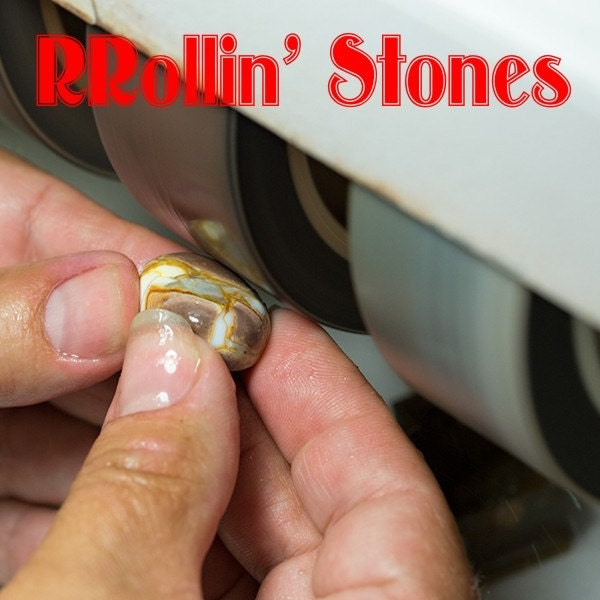 RRollinStones