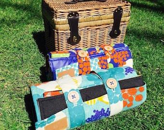 Picnic Blanket, Picnic Rug, Waterproof Picnic Blanket, Picnic Blanket Waterproof, Outdoor