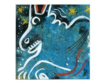 Original - image art cheap buy 15/15 cm
