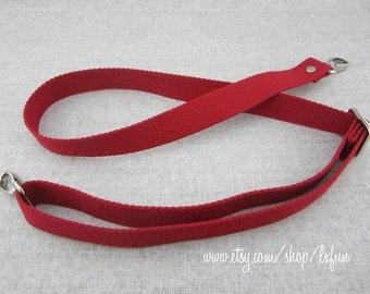 birkin 25 price - 17mm Golden Chain Purse Strap Replacement Shoulder Bag by lxfun