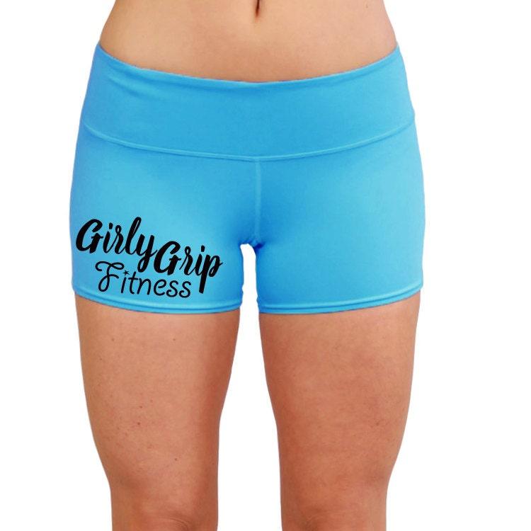 pole fitness shorts brand compression pole dance shorts pole. Black Bedroom Furniture Sets. Home Design Ideas