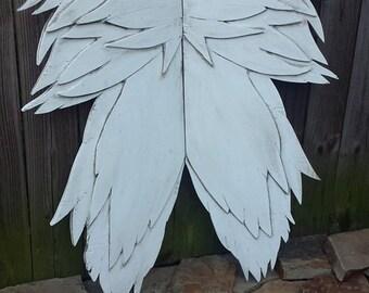My Angel's Wings