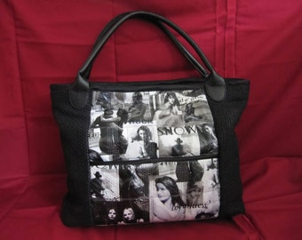 Key West bag women