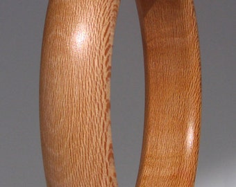 Bracelet wood plane
