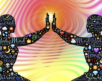 Mind/Body Balance mp3