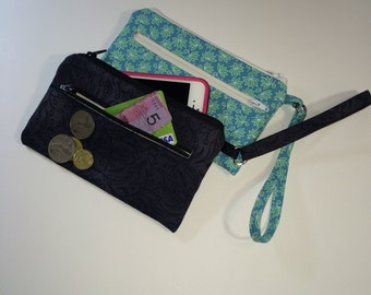 Small Purse Pattern