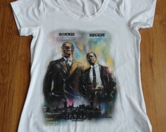 Legend tshirt by DON - Limited edition (50)
