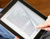 eBook Conversion and Formatting (Digital)
