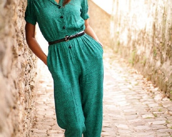 Combination woman vintage / 90s / size 36