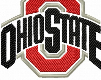 """Shop """"ohio state buckeyes"""" in Craft Supplies & Tools"""