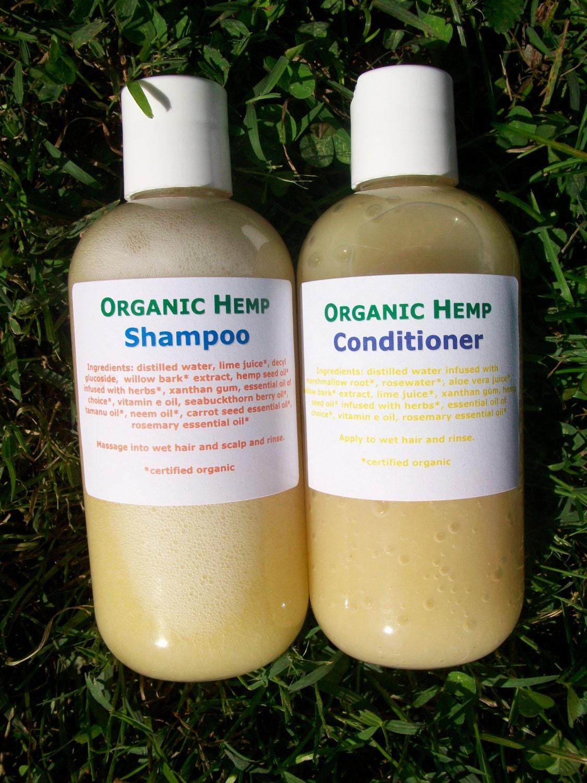 organic hemp shampoo and conditioner. Black Bedroom Furniture Sets. Home Design Ideas