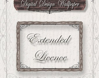 Extended Licence