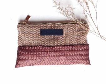 brown clutch bag, clutch bags sale, clutch cover, cheap clutches, blush clutch bag, clutch design, ladies clutch bags, designer clutches