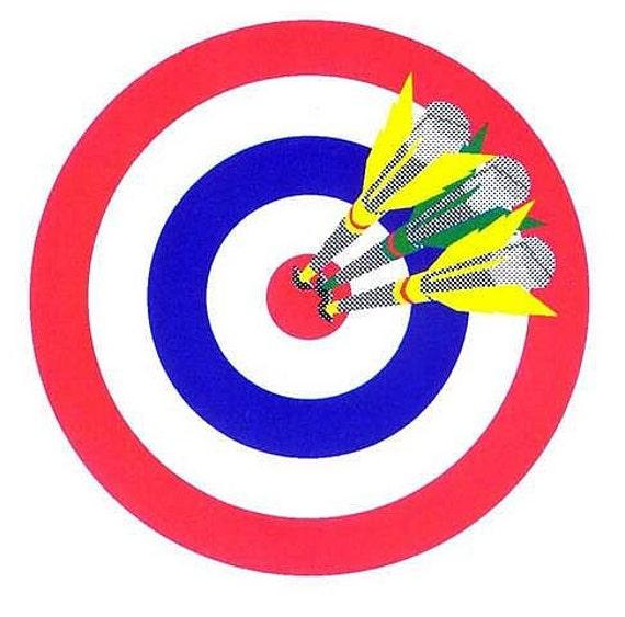 darts bdo world trophy