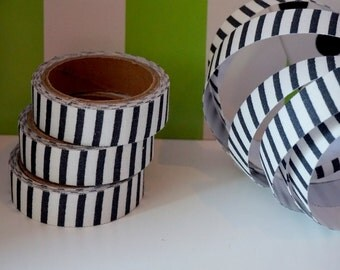 Adhesive Fabric Tape 5 ft / 150 cm