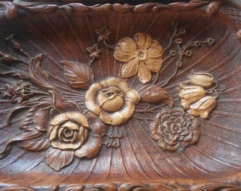 Multi Products Inc. Wood Trays