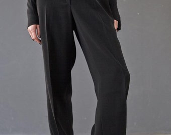 vintage trousers