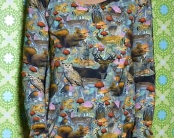 Fröken Frida shirt