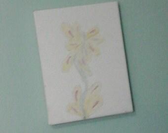 Funky Spunky Flower